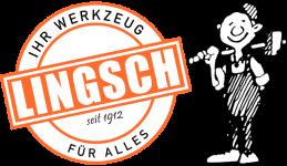 Logo Lingsch